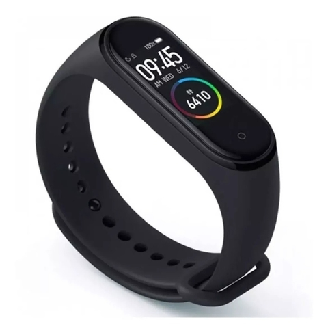 smartwatch-m4-smartband-reloj-inteligente-pulsera-smartband-d_n