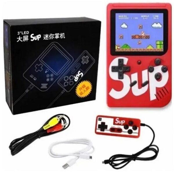 sup-retro-game-box-400-juegos-control-tienda